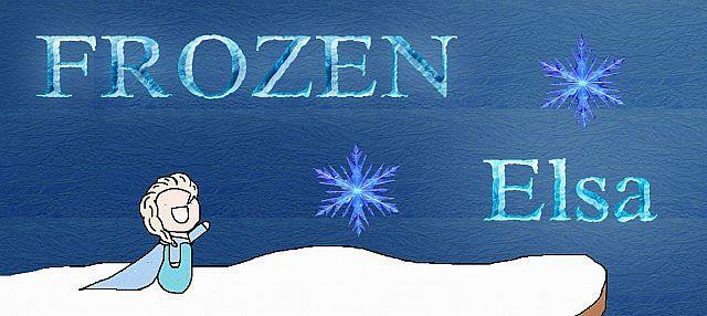 Frozencraft-Mod.jpg