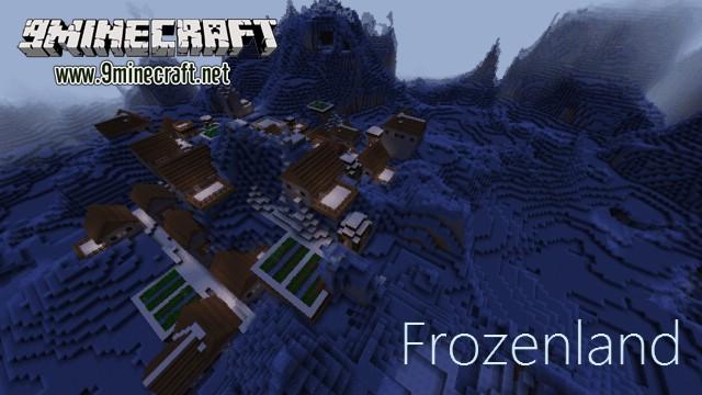 Frozenland-Mod-1.jpg