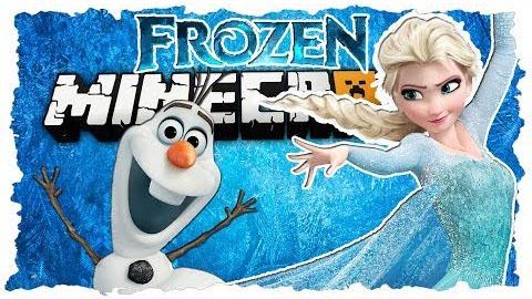 Frozenland-Mod.jpg