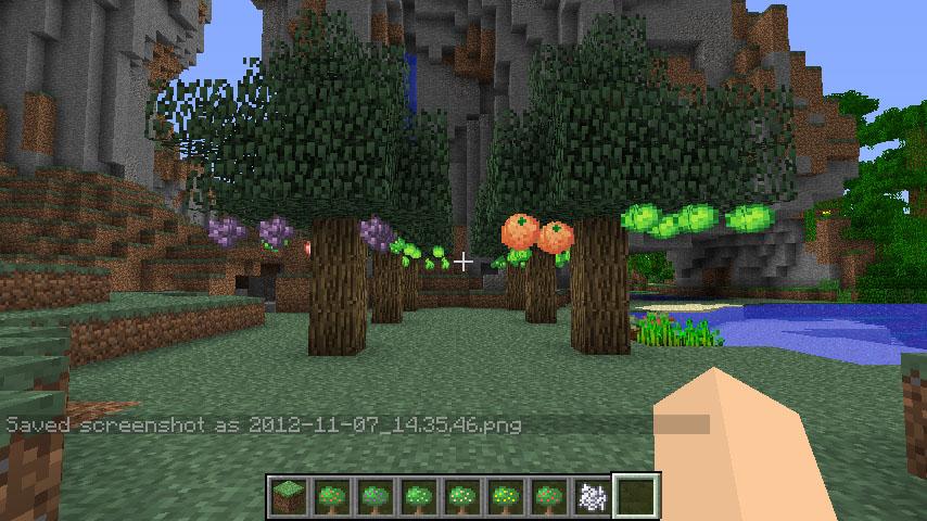 FruitCraftory-Mod-1.jpg