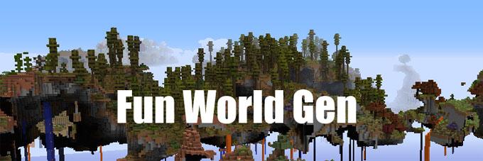 Fun-World-Gen-Mod.jpg