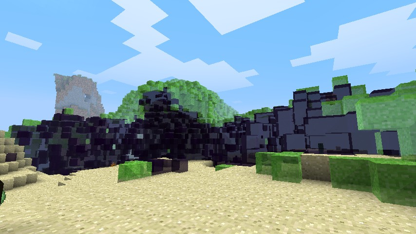 http://img.niceminecraft.net/Mods/FungiCraft-Mod-1.jpg