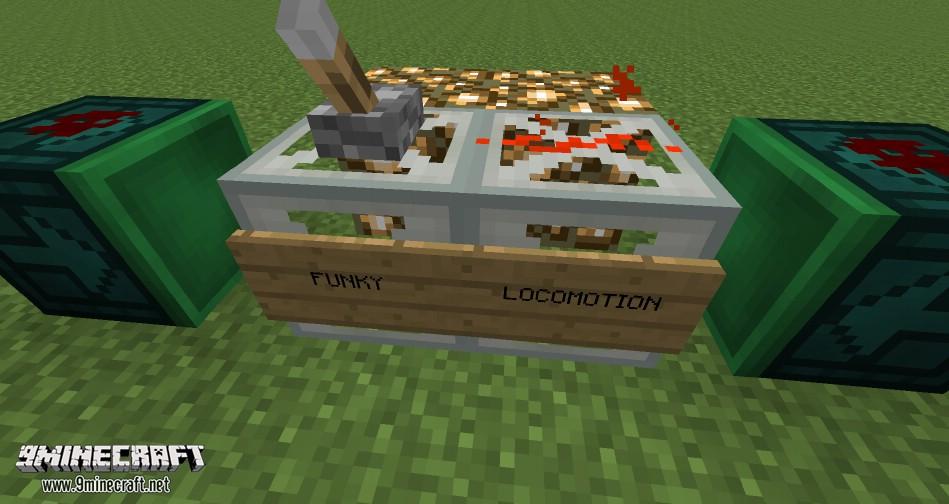 Funky-Locomotion-Mod-1.jpg