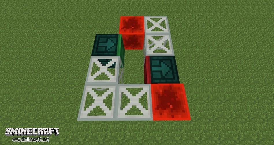 Funky-Locomotion-Mod-2.jpg