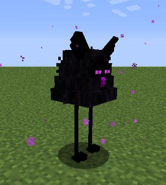 Furby-Mania-Mod-5.png