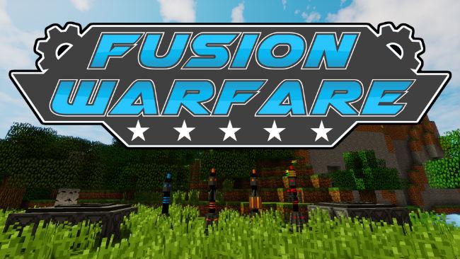 Fusion-Warfare-Mod-1.jpg
