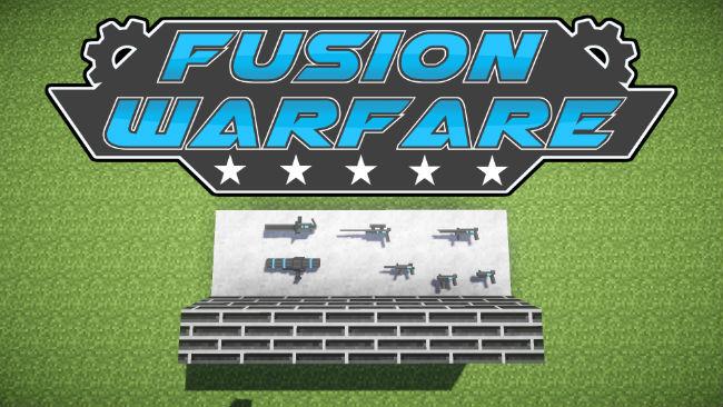 Fusion-Warfare-Mod-2.jpg