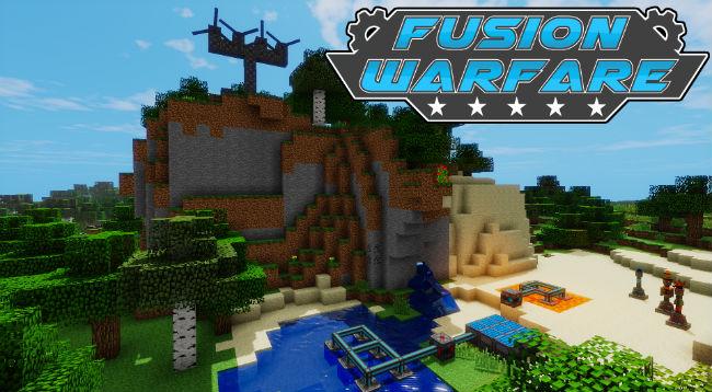 Fusion-Warfare-Mod-3.jpg
