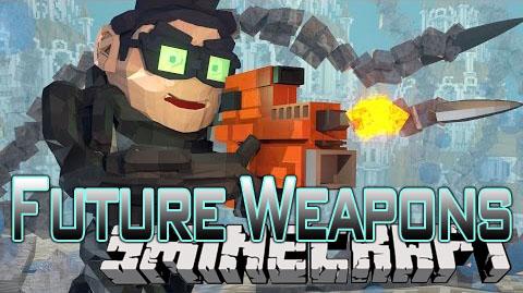 Future-Weapons-Mod.jpg