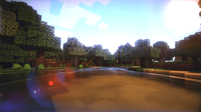 http://img.niceminecraft.net/Mods/GLSL-Shaders-OF-Mod-1.png