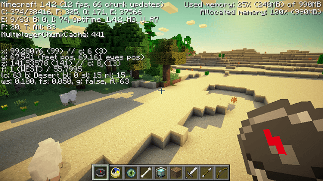 http://img.niceminecraft.net/Mods/GLSL-Shaders-OF-Mod-3.png