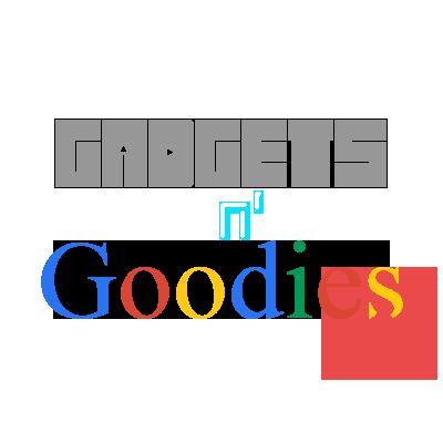 Gadgets-n-Goodies-Mod.png