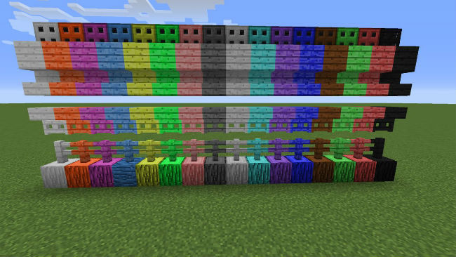 Galactic-Colored-Blocks-Mod-2.jpg