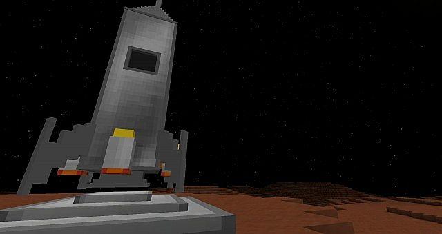 http://img.niceminecraft.net/Mods/Galacticraft-Mars-Mod-1.jpg