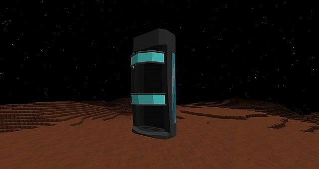 http://img.niceminecraft.net/Mods/Galacticraft-Mars-Mod-3.jpg