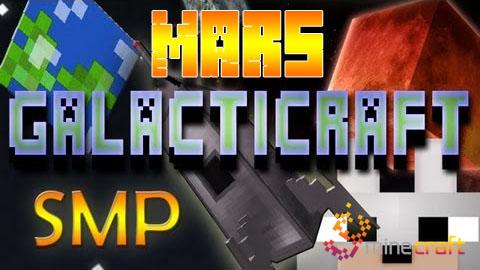 http://img.niceminecraft.net/Mods/Galacticraft-Mars-Mod.jpg
