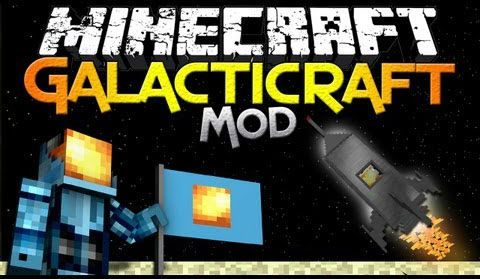 http://img.niceminecraft.net/Mods/Galacticraft-Mod.jpg