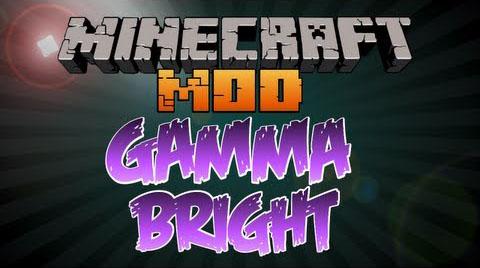 Gammabright-Mod.jpg