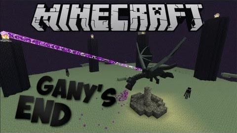 Ganys-End-Mod.jpg