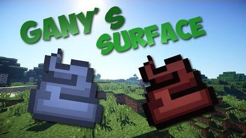 Ganys-Surface-Mod.jpg