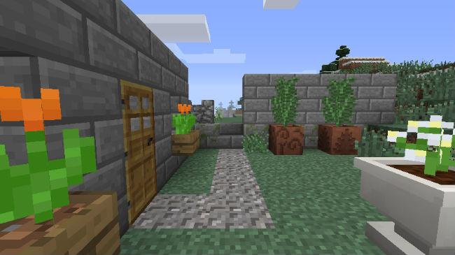 http://img.niceminecraft.net/Mods/Garden-Stuff-Mod-4.jpg
