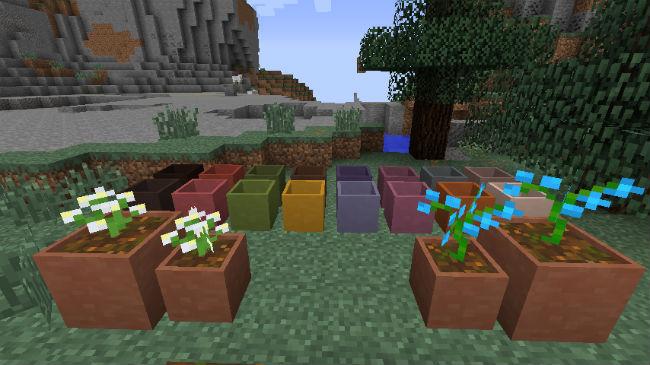 http://img.niceminecraft.net/Mods/Garden-Stuff-Mod-6.jpg