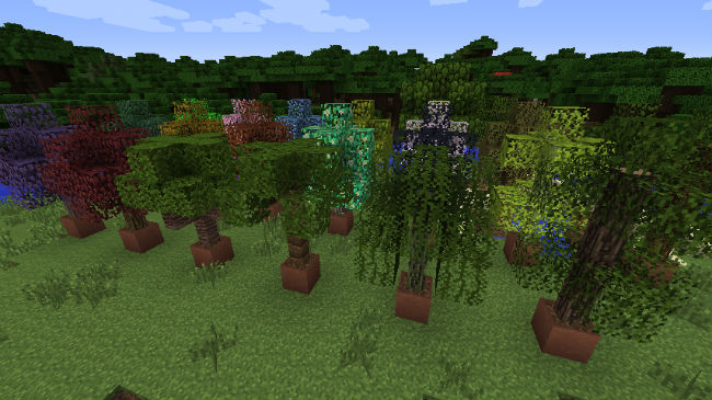 http://img.niceminecraft.net/Mods/Garden-Stuff-Mod-8.jpg