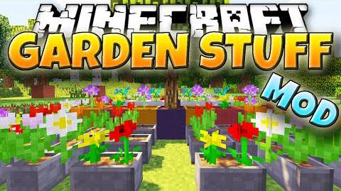 http://img.niceminecraft.net/Mods/Garden-Stuff-Mod.jpg