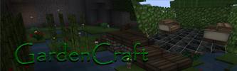 http://img.niceminecraft.net/Mods/GardenCraft-Mod.png