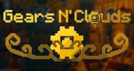 Gears-n-clouds-mod.jpg