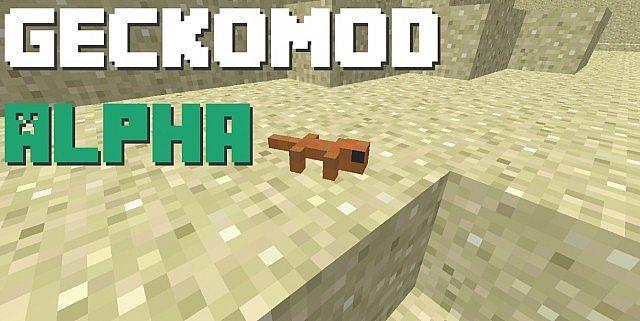 Gecko-mod.jpg