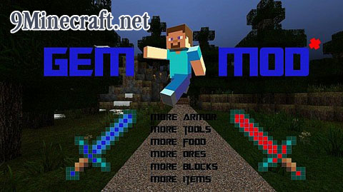 http://img.niceminecraft.net/Mods/Gem-Mod.jpg