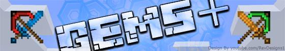 http://img.niceminecraft.net/Mods/Gems-Plus-Mod.jpg
