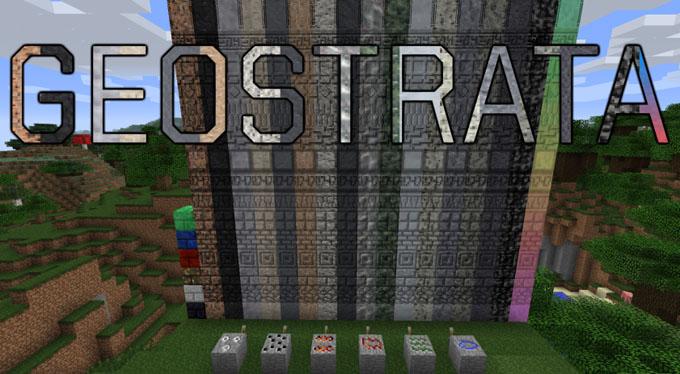 GeoStrata-Mod.jpg
