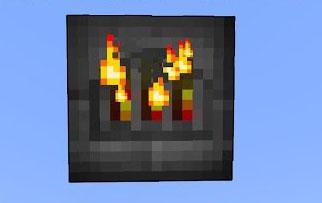 Giacomos-Foundry-Mod.jpg
