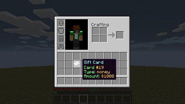 Giftcard-mod-1.jpg
