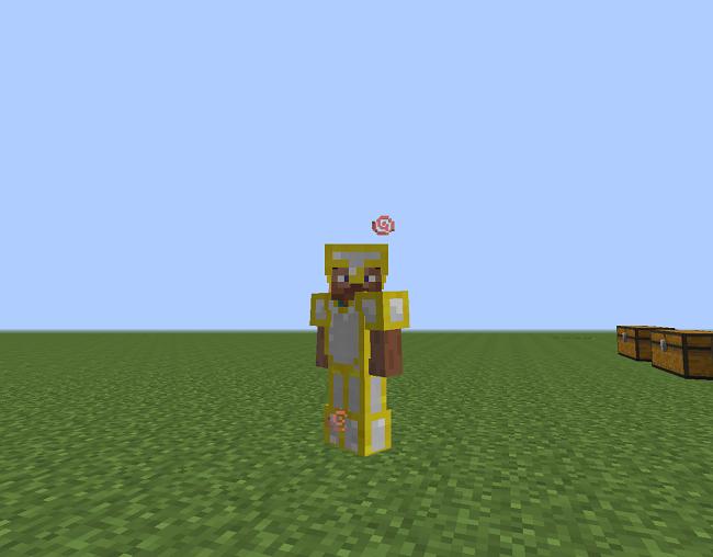 Gilded-Armor-Mod-3.jpg