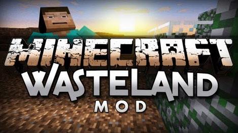 Gimoe-wasteland-mod.jpg