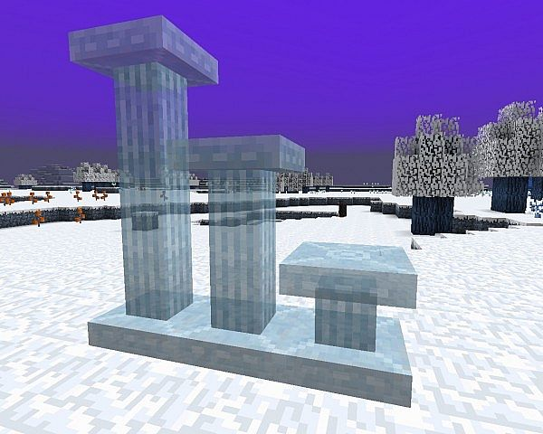 Glacia-Dimension-Mod-2.jpg