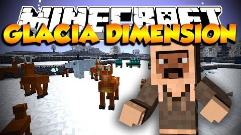 Glacia-Dimension-Mod.jpg