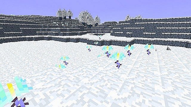Glacia-mod-8.jpg