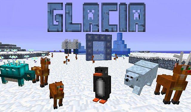 Glacia-mod.jpg