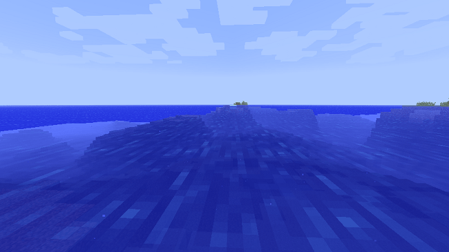 http://img.niceminecraft.net/Mods/Glacier-Ice-Mod-3.png
