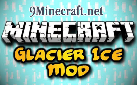 http://img.niceminecraft.net/Mods/Glacier-Ice-Mod.jpg