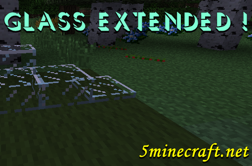 Glass-extended-mod-0.png