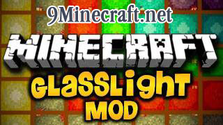 http://img.niceminecraft.net/Mods/GlassLight-Mod.jpg