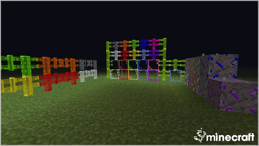 http://img.niceminecraft.net/Mods/Glow-Glass-Mod-2.jpg