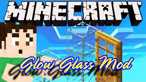 http://img.niceminecraft.net/Mods/Glow-Glass-Mod.jpg