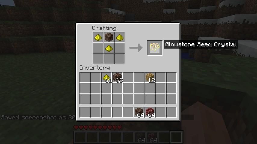 Glowstone-Seeds-Mod-2.jpg