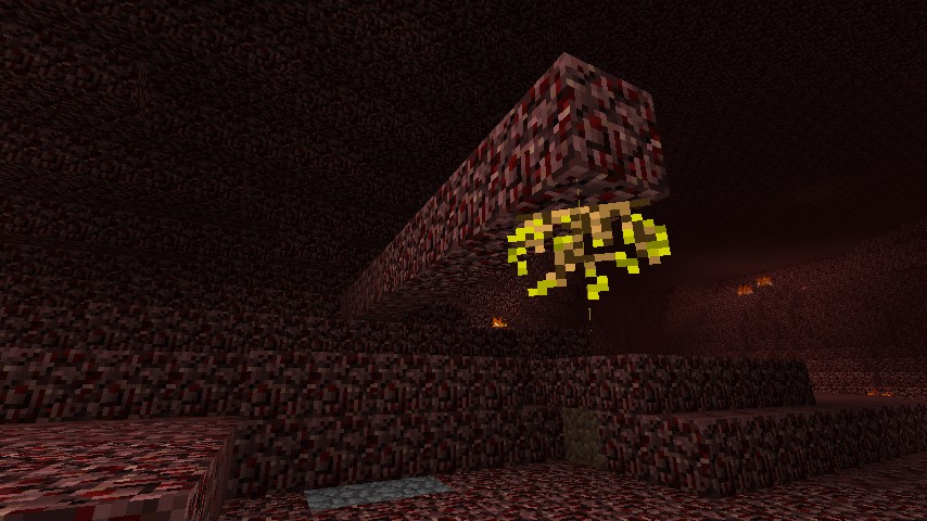 Glowstone-Seeds-Mod-3.jpg